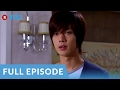 Download Video Download Playful Kiss - Playful Kiss: Full Episode 4 (Official & HD with subtitles) 3GP MP4 FLV