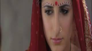 Kaise Piya Bhouri MP4