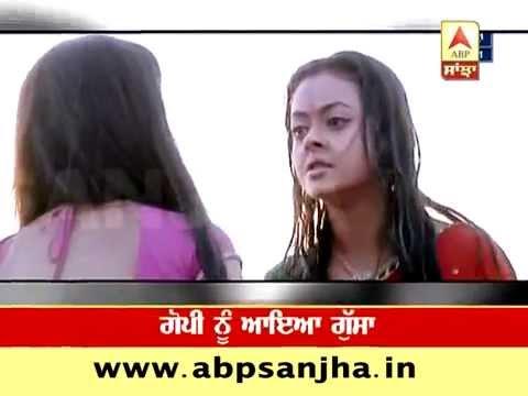 Xxx Mp4 Gopi Gets Angry On Radha Slaps 3gp Sex