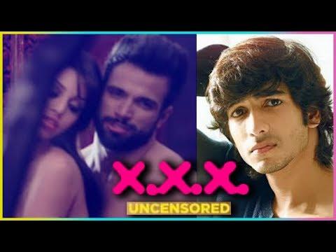 Xxx Mp4 Rithvik Dhanjani Kyra Dutt ONE NIGHT STAND Shantanu Maheshwari SHOOTS X X X Uncensored Trailer 3gp Sex