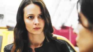 Root & Shaw - I Will Never Let You Down [+ 4x10]