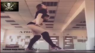 Persian Mix Music Clip