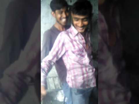 Xxx Mp4 Boys Hot Sexy Comedy Bihar Masti En 3gp Sex