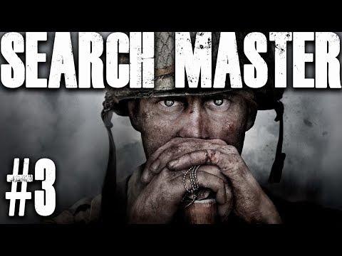 Xxx Mp4 BETTIES THE 7TH MAN IN SEARCH Call Of Duty World War 2 COD WW2 3gp Sex