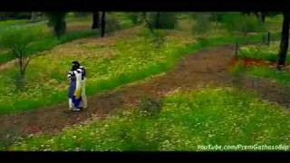 Aa Ab Laut Chalen - Title Song (1080p HD Song).flv