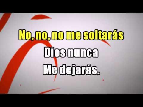 Xxx Mp4 Rojo No Me Soltarar 3gp Sex