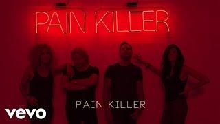 Little Big Town - Pain Killer (Audio)