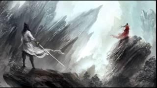Beautiful Chinese Music - Lush