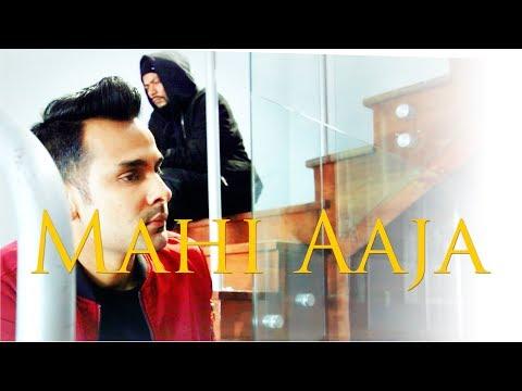 Xxx Mp4 Mahi Aaja Rahul And BOHEMIA Music Video 3gp Sex