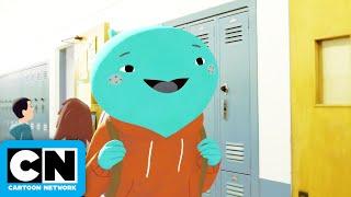 Welcome To My Life | Cartoon Network Mini