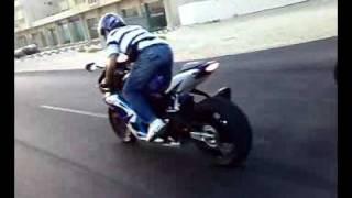 قروب الدمام تفحيط دباب +قومات nawaf  Top bike Saudi Drift pin:23936bf2