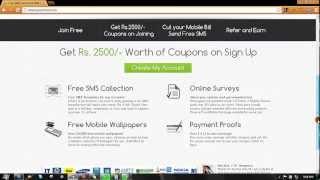 free Mobile recharge for Bangladesh Users