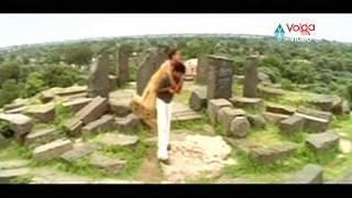 Varsham Songs - Mellaga - Prabhas, Trisha