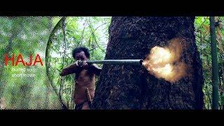 HAJA (Salted Soil) | (A Kokborok Short Film) |