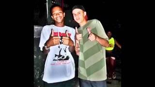 MC's Tim e Blim   Shaik [ Dj Darllan O Novinho ] Lançamento