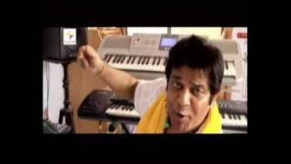 11 Nahi Ho Yaaro Tum Hindustan Ho - Ajay Jhingran - Team India Won Cricket World Cup 2011 - HD