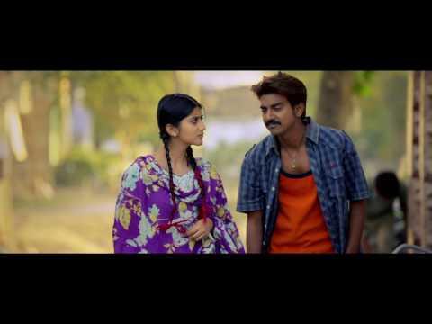 Xxx Mp4 Mane Kahi De Romantic Gujarati Song 2017 Jigardan Gadhvi Vrattini Ghadge Krishnadev Yagnik 3gp Sex