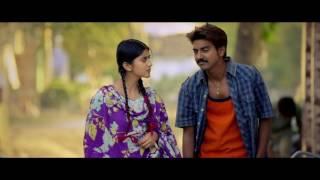 Mane Kahi De | Romantic Gujarati Song 2017 | Jigardan Gadhvi | Vrattini Ghadge | Krishnadev Yagnik