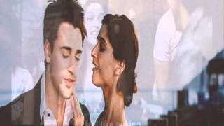 Non Stop    Bollywood Huge Songs Collection    Jukebox    Part-2