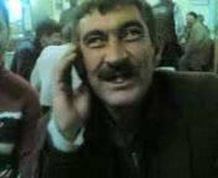 komik telefon görüşmesi