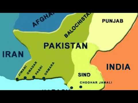 Xxx Mp4 Baluchistan Issue C Affair Pak CSS Regarding 3gp Sex