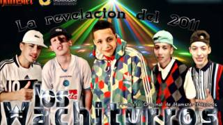 XXL Irione Feat. Emebeka - Tirate a un pozo