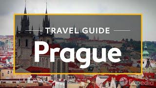 Prague Vacation Travel Guide | Expedia