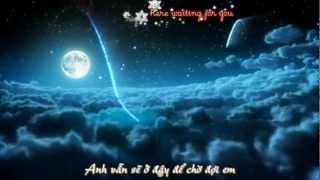 Right here waiting for you - Richard Marx [vietsub+kara]