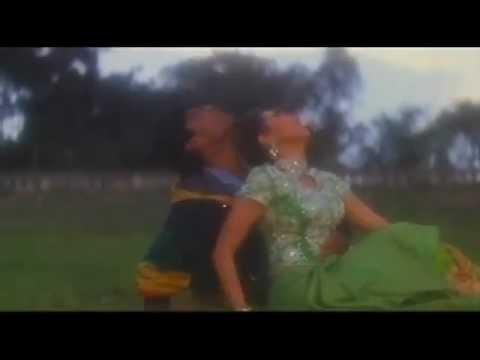 Yeh Ishq Hai Kya Ek Rog Bura [ Gopi Kishan 1994 ]