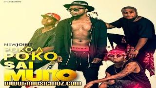 New Joint - Poko a Poko Sai Muito