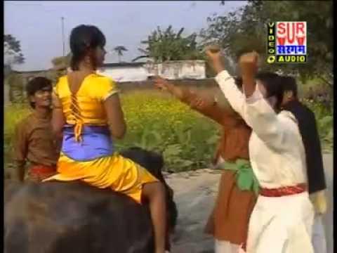 Xxx Mp4 Chanda Mama Dur Ke Bhojpuri New Hot Song Bablu Singh 3gp Sex