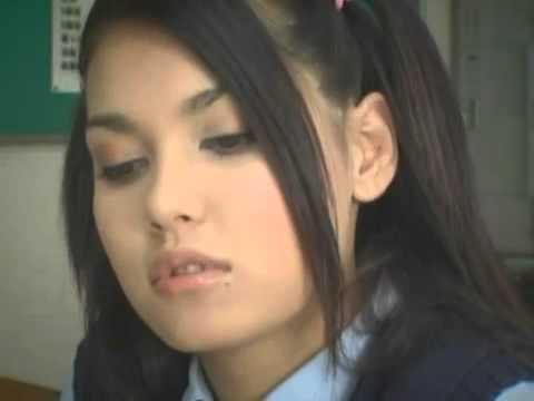 Video Maria Ozawa Aka Miyabi Sedang Belajar DI Kelas