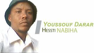 YOUSSOUF DARAR heestii Nabiha 2018