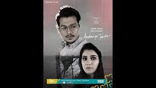 Pelakon Malaysia & Drama/Filem Terbaik