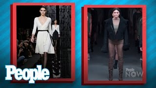 Kelly Cutrone's Thoughts On Kylie and Kendall Jenner's Plastic Surgery   People