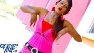 HD सील केहु से ना टूटी - Saman Dihe Bhari - Dudhawa Amul Ke - Bhojpuri Hot Songs 2015 new