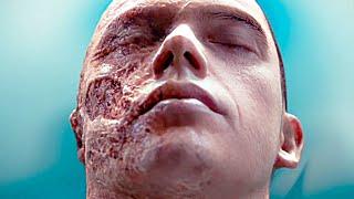 Call of Duty Advanced Warfare All Cutscenes Movie 60FPS 1080p