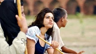 parry singh new song pyar |  latest punjabi songs 2014-2015 hd | new punjabi songs 2014-2015