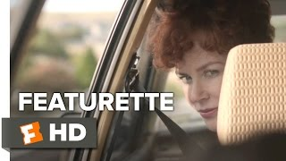 Lion Featurette - Nicole Kidman (2016) - Movie
