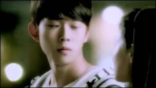 Shark Korean Drama - A Sad and Beautiful Love Story