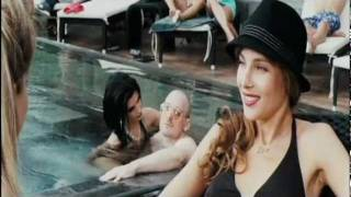 Didi Hollywood- Trailer Cinelatino
