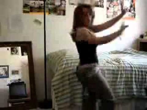 Xxx Mp4 Arbic Music Video 3gp Sex