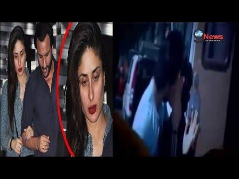 Xxx Mp4 पति सैफ के बाद लिफ्ट मे ये काम करेंगी करीना Kareena Kapoor To Work With Saif… 3gp Sex
