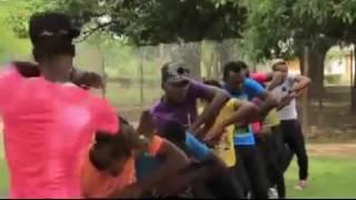 Best of basaja gidan yari hausa song
