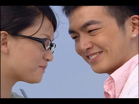 Xxx Mp4 Fated To Love You 命中注定我愛你 Episode 1 VOSTFR 3gp Sex