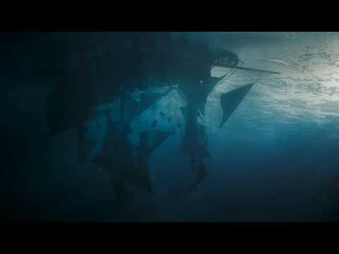 Xxx Mp4 Pirates Of The Caribbean Soundtrack Compilation 3gp Sex