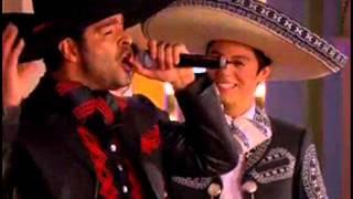 El Aventurero - Rodrigo y Coloso(QBA)