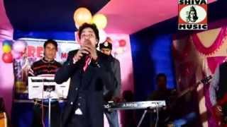 Nagpuri Songs Jharkhand 2014 - Dil Tuta-Tuta Selem | Nagpuri Video Album : DIL TUTA SELEM