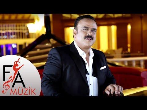 Bülent Serttaş Feat. Serdar Ortaç Haber Gelmiyor Yardan Official Video