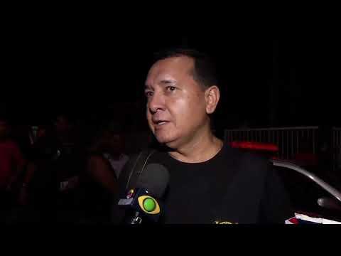 Xxx Mp4 Policial Militar Assassinado Em Águas Lindas 3gp Sex